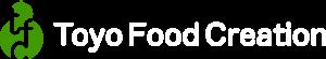 Toyo Food Creation